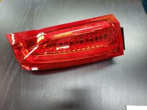 Cadillac 2013 - 2016 Taillight passager Side Disponible Contact 514