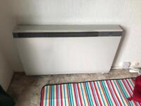 Dimplex storage heaters x 4