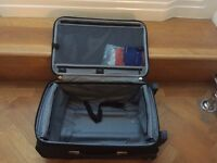 Victorinox hand carry suitcase £60