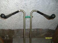 Bike Rack For Peugot 306