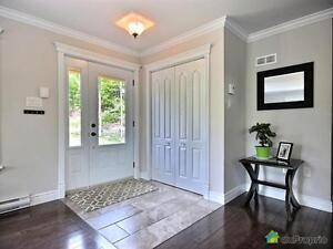 309 999$ - Bungalow à vendre à Cantley Gatineau Ottawa / Gatineau Area image 2