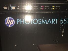 Photo smart printer.