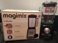 Magimix Le Blender