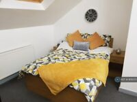 1 bedroom in Regent Road, Leicester, LE1 (#909370)