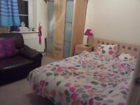 Room to let in a 2 bedroom appartment in Ormeau road. 1st February