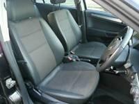 12 monts MOT, dual fuel, petrol+LPG, Automatic, Astra 1.8, 2008