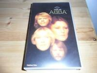 ABBA Video  Thank you, ABBA Schleswig-Holstein - Gettorf Vorschau