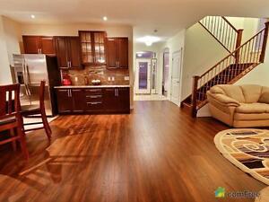 $485,000 - 2 Storey for sale in Morinville Edmonton Edmonton Area image 5