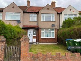 3 bedroom house in Wickham Street, Welling, DA16 (3 bed) (#720245)