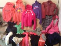 Women's bundle of designer clothing!