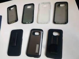 7x s7 cases
