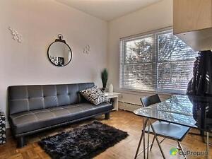 489 000$ - Maison 2 étages à vendre à St-Hyacinthe Saint-Hyacinthe Québec image 5