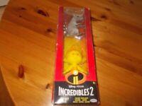 New Disney pixar Incredibles2 Jack - Jack