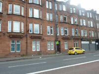 Dumbarton Road, Yoker, Glasgow, G14