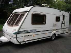 Lastest New Motorhomes For Sale  South Hereford Motorcaravan Motorhome Centre