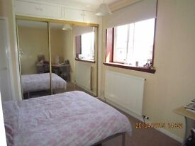 RGU 4 Bed HMO House