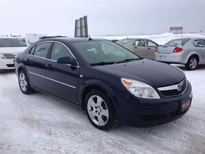 2008 Saturn Aura XE Package ***2 Year Warranty Available
