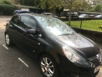 2 Female owners , Aux + built in Bluetooth, Full service History ,