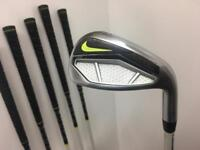 Nike vapour speed irons set