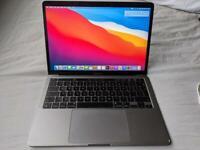 """MacBook Pro 13-Inch """"M1"""" 8-Core 3.2 (2020)"""