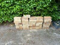 Fire Bricks