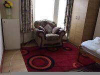 Luxury Double room in Burypark luton now available