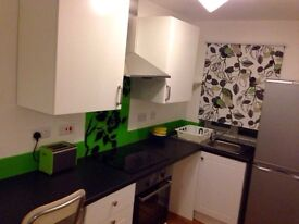 Studio Room to Rent inclusive of all bills in Chandler's Ford, Eastleigh