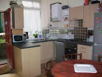 Small but cosy single room in Crookesmoor