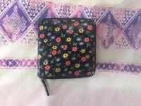 Cath Kidston small purse