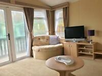 🌟FANTASTIC 2 BEDROOM CARAVAN IN ARGYLL🌟