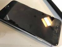 iPhone 6 16GB Black EE