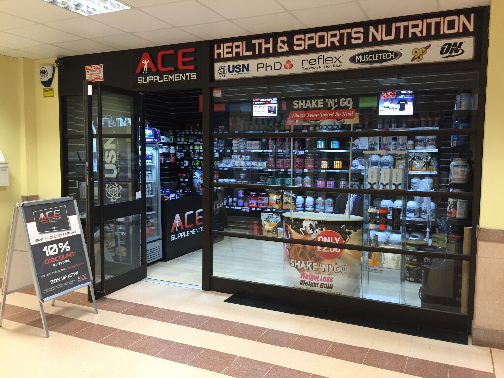 s assistant required for sports nutrition supplements retail s assistant required for sports nutrition supplements retail store