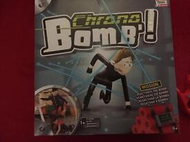 Kids board games x 3