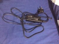 HP Pavilion Charger ( BRAND NEW )