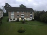 2 bedroom flat for rent the park / merestones road