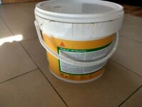 1/4 drum of MS Adhesive Glue for sale