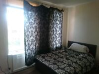 2 double bedroom to let near Arena and Meadowhall walking distance