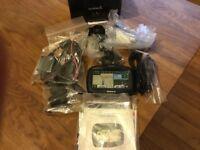 Garmin Zumo 390 LM GPS EU
