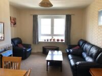 Two bed flat £470 pcm