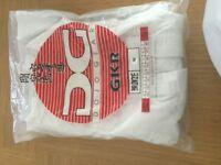GKR Karate -Regular GI (uniform) Size 160