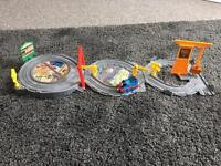 Thomas take n play track
