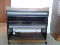 Phillips Hostess Trolley in excellent condition