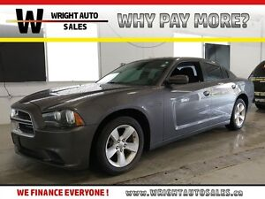 2014 Dodge Charger SE| CRUISE CONTROL| POWER LOCKS/WINDOWS| 92,3