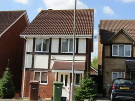 3 BEDROOM SEMI DETACHED HOUSE TO RENT PART DSS ACCEPTED