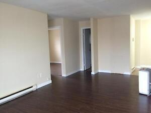 RECENTLY UPDATED 2 BD IN CENTRAL LOCATION! 325- 67 Notch Hill Rd Kingston Kingston Area image 7