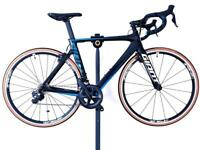 GIANT PROPEL ADVANCED O