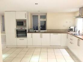 Rent 1 Bedroom Basement Flat - All Bills Included N20
