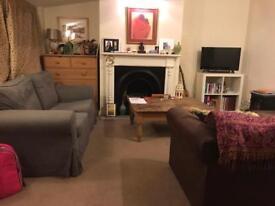 Room to rent in Long Ashton