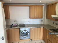 1 bedroom flat in Magnum House, Kingston Upon Thames, KT2 (1 bed) (#966894)