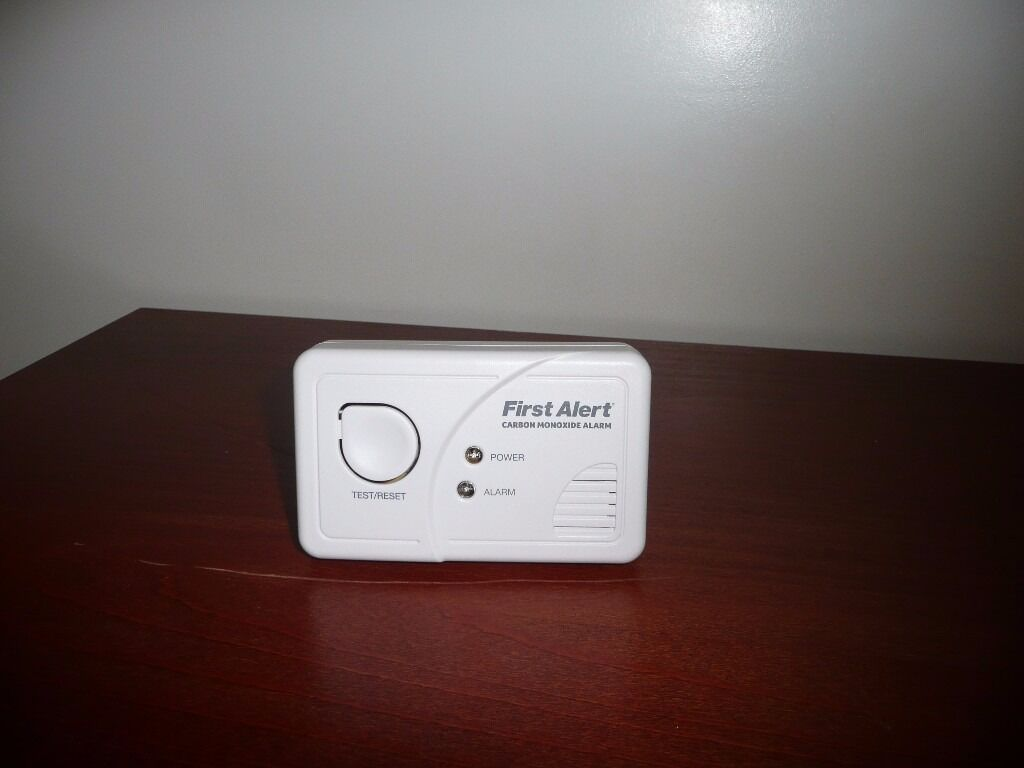 First alert led display carbon monoxide detectorin Exeter, DevonGumtree - First alert led display carbon monoxide detector (co fa 9b) for sale in perfect condition. We bought it 4 months ago and would like to sell it due to moving abroad